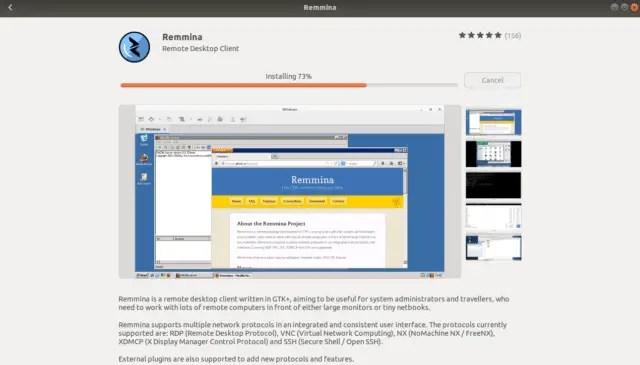 install-remote-desktop