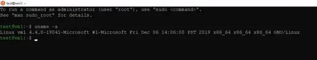 ubuntu-20-04-launch-linux-windows10