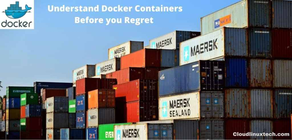 what-is-docker-and-how-to-install-docker-on-windows-in-2020