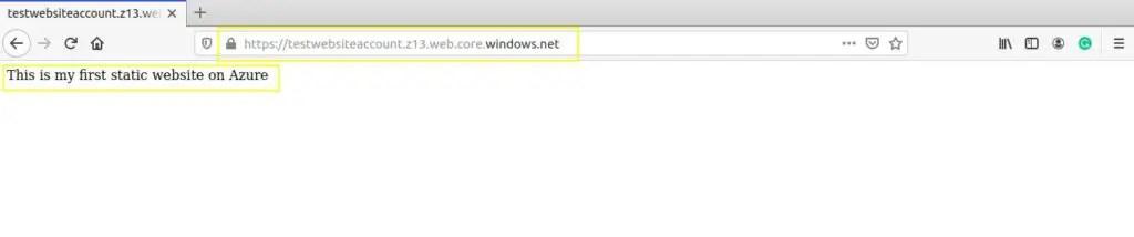open-your-static-website