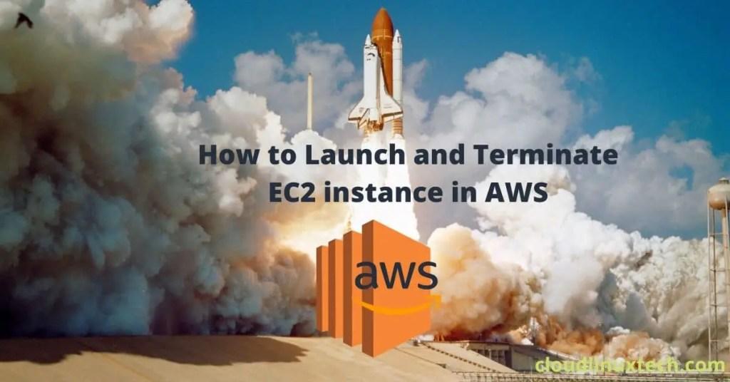 launch-ec2-instance-delete-ec2-instance