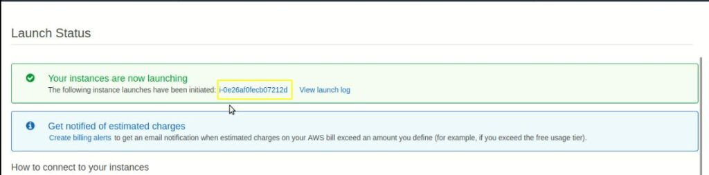 click-to-launch-Amazon-ec2-instance