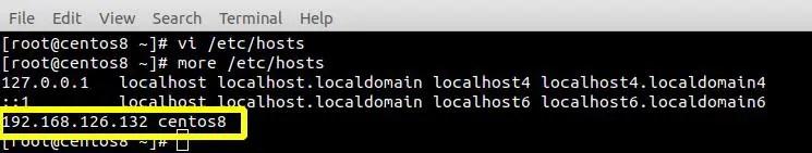 edit-hosts-file-to-change-hostname
