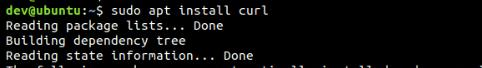 how-to-install-curl-ubuntu