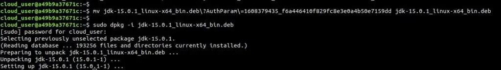 how-to-install-java-runtime-environment-ubuntu