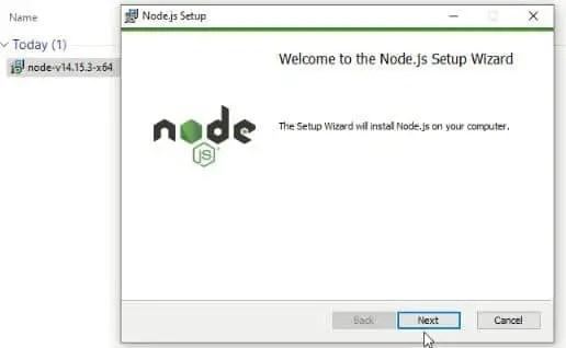 node.js-setup
