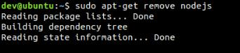 uninstall-node-js-in-ubuntu