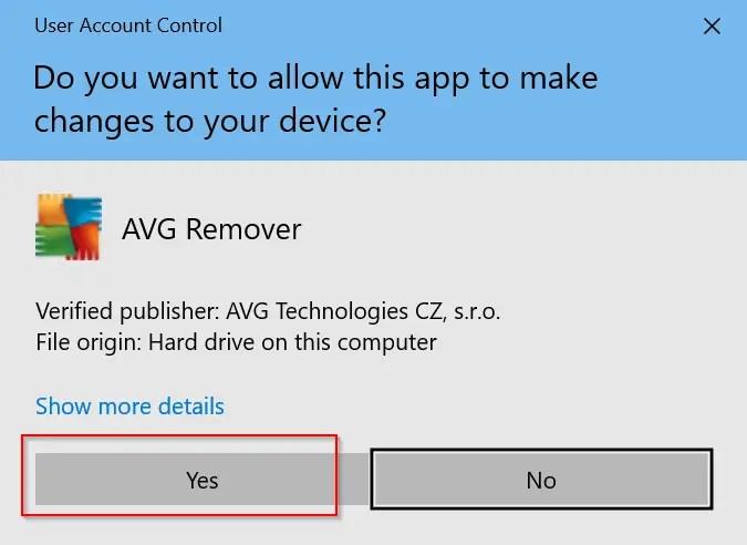 permit-avg-remover-windows10