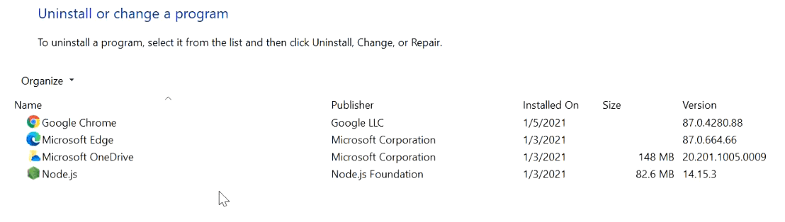 validate-avg-removal-windows10
