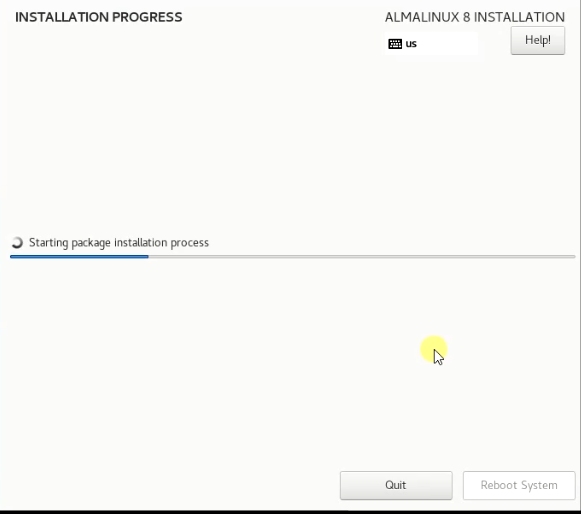 How-to-install-AlmaLinux-8