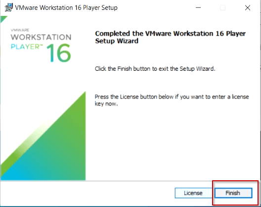 complete-Install-VMware-Workstation-Player-on-Windows -10
