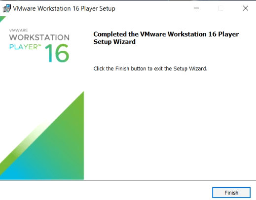 Finish-removal-of-VMware-Player-16