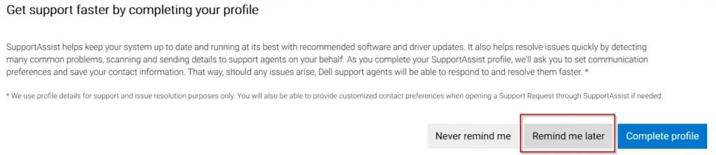 Complete-Dell-profile