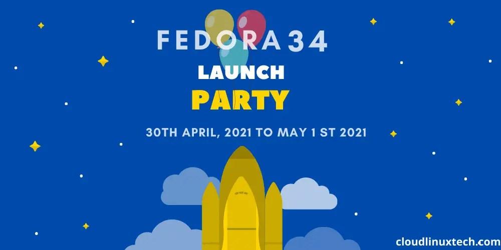 Fedora-final-release-date