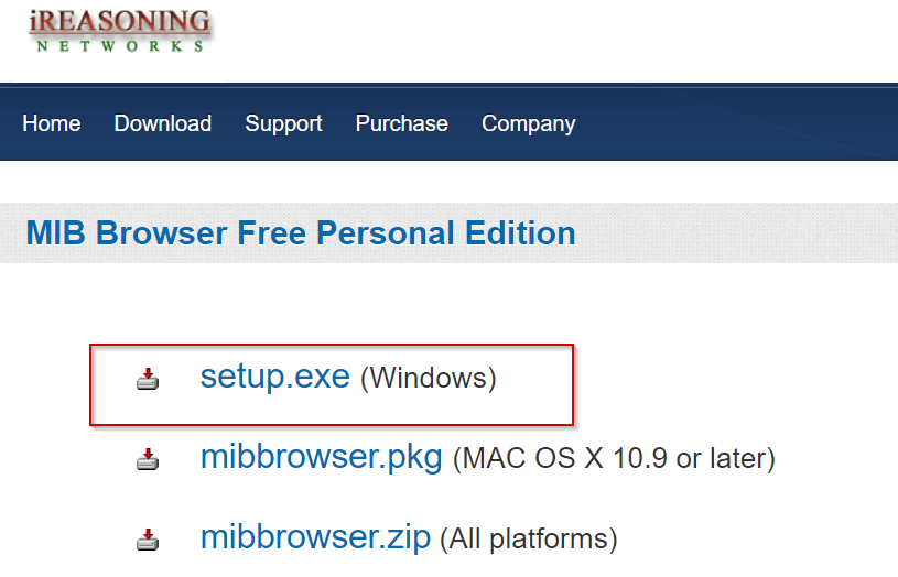 Download-snmp-mib-browser-free-for-windows