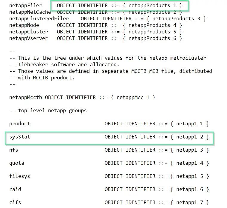 MIB-file-details