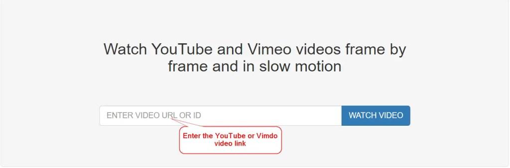 watch-videos-frame-by-frame-using-external-link