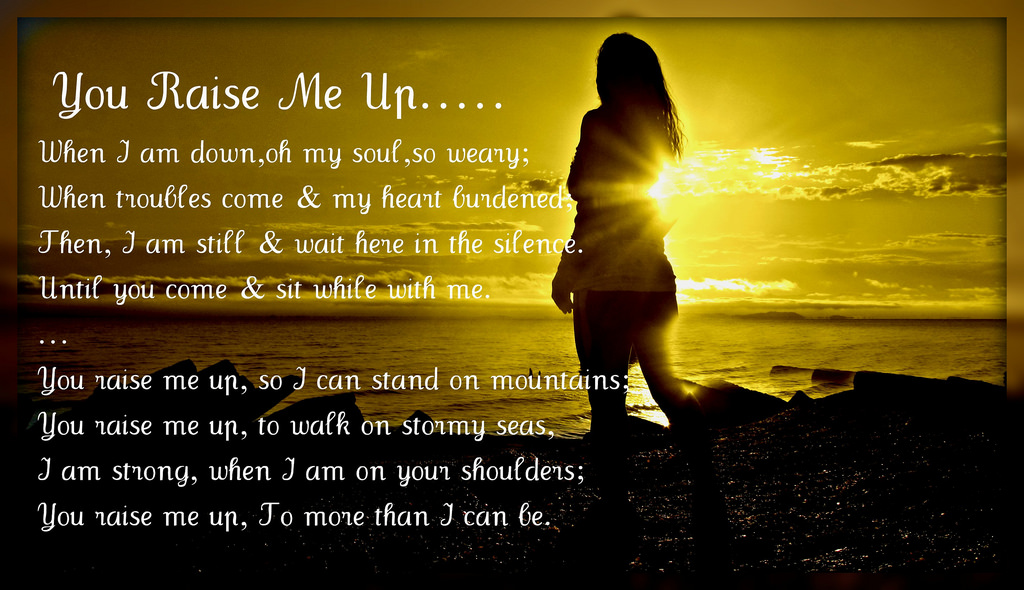 You Are Love My Life Song Lyrics