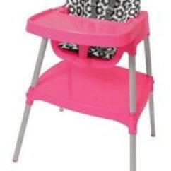 High Chair Converts To Table And Wicker Chairs Argos Evenflo Recalled Cloudmom Recall