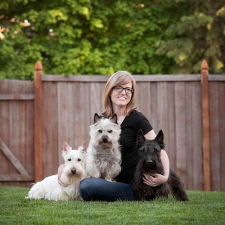Karin&Dogs