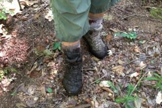 wetmuddyfootwear