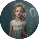 Why Do So Many Kids Smoke Cigarettes Today?