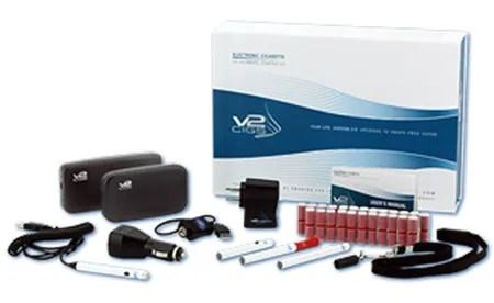 V2 Ultimate Kit