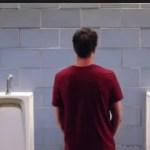 VaporZone Super Bowl Commercial is Scandalous