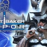 GWAR Mt. Baker Vapor E-Liquid Review: Shocking, Ridiculous, Delicious