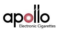 apollo electronic cigarette logo