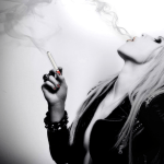 Can Electronic Cigarettes Really Help You Quit Tobacco Cigarettes?