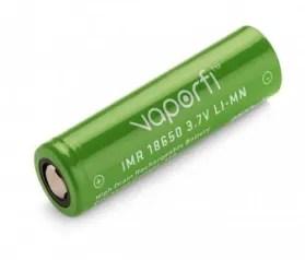 vox-ii-50w-mod-batteries