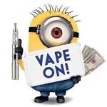 E-Cigarette Companies with Excellent Rewards Programs