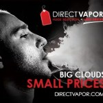 Advanced Vapers Seek Online Discount Ecig Sites