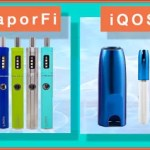 Which is Safer – Vaping Products or Heat-Not-Burn Products?