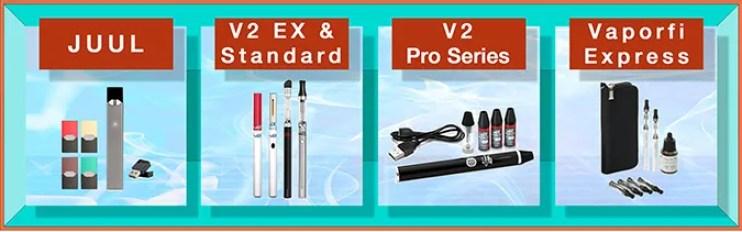 Best Easy to Use Vape Pen Kits