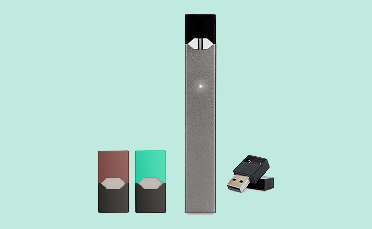 JUUL Pod Vape Kit