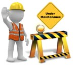 Maintenance-Mode-WordPress.jpg