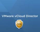 vCD-Renew-SSL-Certificates