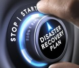 disaster-recovery-plan-ts-100662705-primary.idge_.jpg