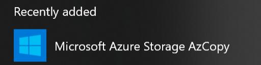 Backup your Azure Storage Accounts – Veeam Dot FM