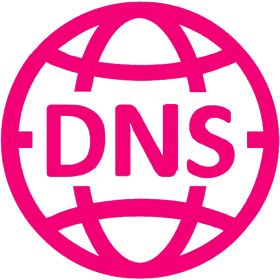 Olitt DNS Manager