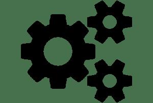 Digital Business Services 1