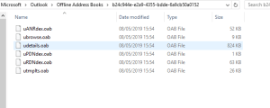 oab_files