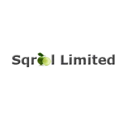 Sqrool Limited - Africa Cloud Space-Cloud School System Reseller-Partner