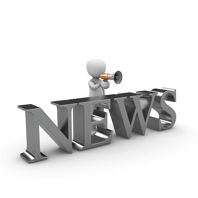 メルカリ最新ニュース公開
