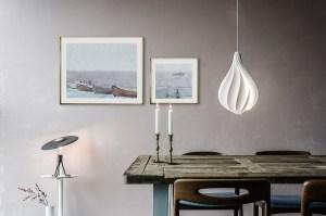 vita lamps