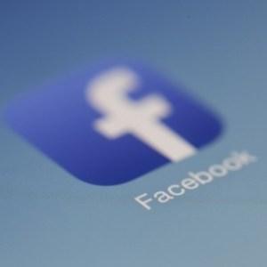 dacebook icon