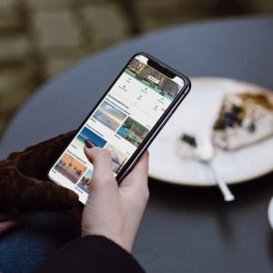 tripadvisor iphone