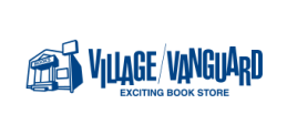 株式会社Village Vanguard Webbedのロゴ
